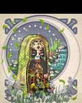 l Rose l's avatar