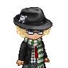 Fiesta del Hombre Muerto's avatar