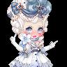 Luscious Nightmares's avatar