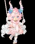 ectoparasite's avatar