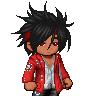iMistah-kun's avatar