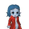 Ishna101's avatar