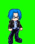FireCrackerrr's avatar