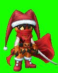 Zansh1's avatar