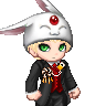 Karityr's avatar