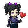 Violet Luna's avatar