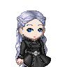 samantha phantomhive2's avatar