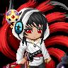 xXUltimateDestructionXx's avatar