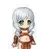 Pokyoo's avatar