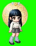 Suberidai's avatar