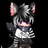 Madoka Magic 's avatar