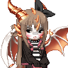 Lethargic Druid's avatar