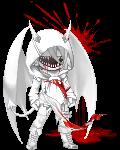 Xelyn_X13's avatar