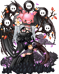 nix_in_goth's avatar