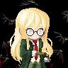 Aiyana_Tsukiko's avatar