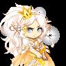 Mind Stripper's avatar