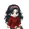 Donnsa's avatar