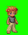 Kiirochan's avatar