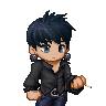 Ra-Ra-Ricky's avatar
