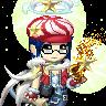 Maikarien's avatar