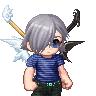 Jack_Fate's avatar