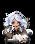 darkness11924's avatar