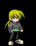 WW3KALLIE's avatar