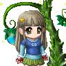 XxDark_GlowxX's avatar