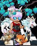 mspurdy1's avatar