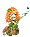 Lady_Tabitha_Peacecraft's avatar