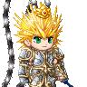 TalonBlade771's avatar