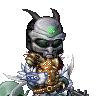 KRONOS5555's avatar
