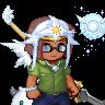 Raphiel's avatar