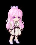 0hMai's avatar