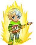 rares_morar0512's avatar