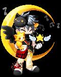 The_Lone_Vampire