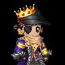 Alexg2567's avatar