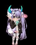 nymphette fae's avatar