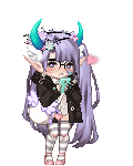 nymph jpg's avatar