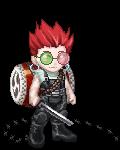 Roscoe31191's avatar