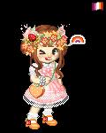 tiny kumako's avatar