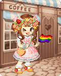 monochromeicorn's avatar