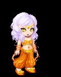 iiNaruPanda's avatar