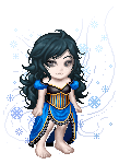 Ms Half_Breed's avatar