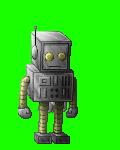Digital War's avatar