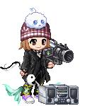 GGSoshiSONE's avatar
