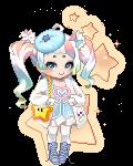 AnaBel Jinxie's avatar