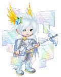 Gemini second house's avatar
