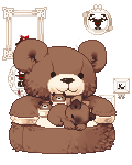 TarotBunny's avatar