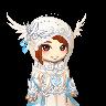 Seren Eirian's avatar